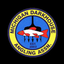 Michigan Darkhouse Assn.