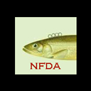 National Fish Decoy Assn.