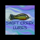 SWIFT CREEK LURES - Bill Grossman