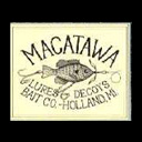 MACATAWA BAIT Holland Michigan Tony Smith